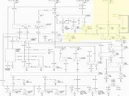1995 jeep grand cherokee stereo wiring diagram u2013 u2013 u2013 concer biz