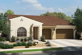 Castle Rock Floor Plans by Plan 1 Castle Rock Las Vegas Pardee Homes