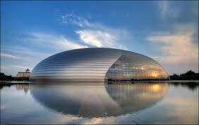 Building Designs 15 Bizarre And Incredible Building Design Youramazingplaces Com