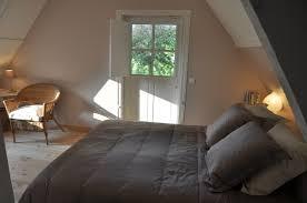 chambre d hote rouen centre chambres d hôtes le charme normand dans un environnement de