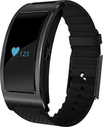 amazon black friday fitness tracker deals polar m600 strapless gps heart rate monitor smart watch heart