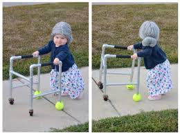 Bad Grandpa Halloween Costume 25 Grandma Costume Ideas Scary Kids