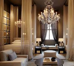 Decorating A Large Master Bedroom by Best 10 Luxurious Bedrooms Ideas On Pinterest Luxury Bedroom