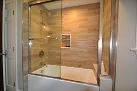 bathroom surround tile ideas surround of silestone bathroom design ideas pictures remodel amp