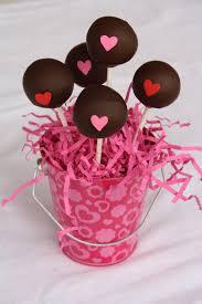 cake pop bouquet chocolate cake pop bouquets cook az i do