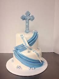 13 best other celebration cakes images on pinterest celebration
