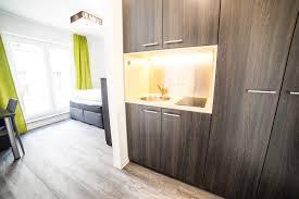 Aldi Bad Nauheim Aparthotel Luxstay Deutschland Friedberg Booking Com