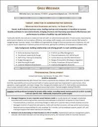 Download Free Resume Templates For Mac Sagacious Research Placement Papers Pay For Religious Studies