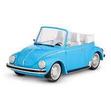 volkswagen beetle clipart american doll julie u0027s car wash set blue1974 vw convertible