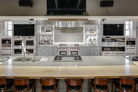Wolf Kitchen Design Kitchen Sub Zero Wolf Kitchen Decoration Idea Luxury Modern And