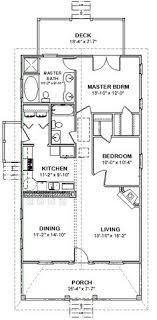 small house plans 800 sq ft 800 sq ft floor plans