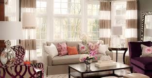 kurzgardinen wohnzimmer innenarchitektur geräumiges tolles kurzgardinen wohnzimmer