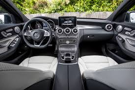 power to the people ward u0027s auto ranks its 10 best interiors for 2015