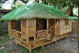 hut house design 2017 10 on nipa hut farm pinterest source