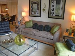 home interiors kennesaw best 25 apartments in kennesaw ga ideas on kennesaw
