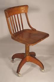 bureau bois de winsome chaise de bureau en bois 41kr2drrkkl ac us218 a vendre et