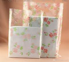 discount plastic gift bags 2017 plastic gift bags