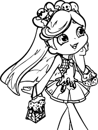 coloring pages to print shopkins shopkins coloring pages to print shopkins logo images