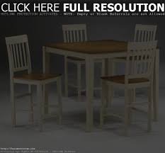 Kmart Furniture Kitchen Table Chair Dining Room Table Sets Cheap Tall Kitchen Top At Round