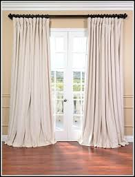 Long White Curtains White 96 Curtains White Blackout Curtains 96 Inch 96 Inch