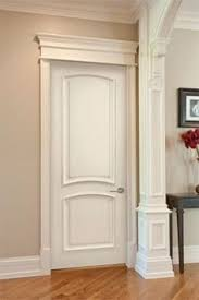 Solid Wood Interior French Doors - solid interior french doors custom solid wood interior doors