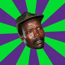 Kony Meme - create meme good guy joe kony joseph uganda pictures meme