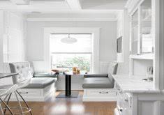 kitchen banquette furniture image of kitchen banquette bench