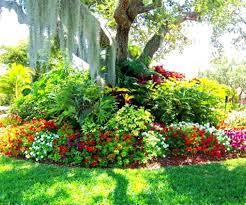 Small Backyard Flower Garden Ideas Garden Ideas Flower Bed Ideas Small Garden Flower Bed Ideas