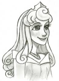 45 best disney characters images on pinterest drawing disney