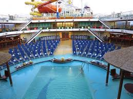 carnival breeze review august 15 23 8 15 15 8 23 15 cruise time to plan my next cruise