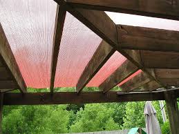 Pergola Sun Shades by Pergola Shade Cloth Suitable For Your House Home Improvements Ideas