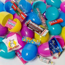 filled easter eggs wholesale filled easter eggs american carnival mart