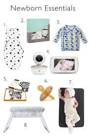 newborn essentials my favorite newborn essentials and a teacup