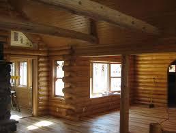 home decor stores mn cabins el morro rv ancient way cafe elk cabin interior loversiq