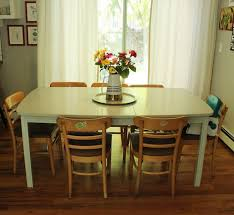 Wood Dining Chairs How To Refinish Wooden Dining Chairs A Step By Step Guide From