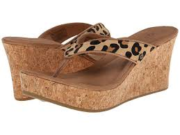 ugg palisade sale shoes ugg discount shoes ugg clearance sale