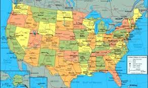 printable map of usa printable map of usa area detailed california map cities town