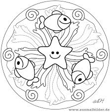 penguin shapes coloring pages addition grade 2 math ordering