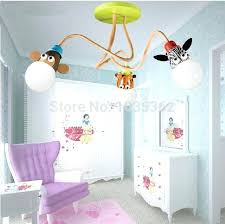 Childrens Ceiling Light Childrens Bedroom Lighting Bedroom Surface Mounted
