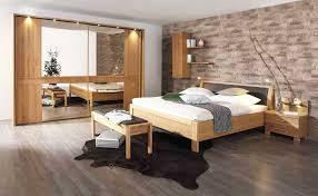 jugendzimmer komplett günstig billige jugendzimmer komplett mit holzbettrahmen und kleiderschrank