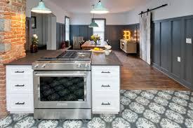 100 masters kitchen designer modern white kitchen in dulux