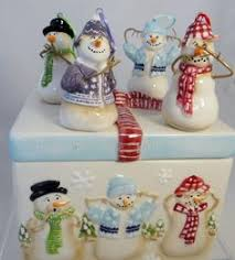 beswick ornament raymond briggs the snowman and flying