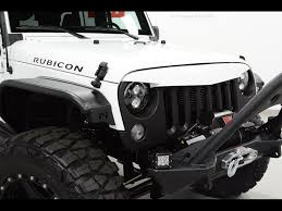 matte white jeep angry bird grill jeep wrangler forum