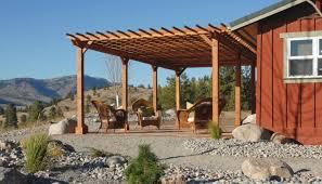 Building A Arbor Trellis Pergola Pergola Designs Upfront How To Build A Wood Pergola In A