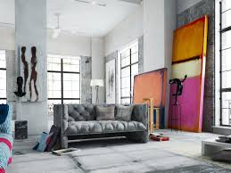 supersize art 5 big ideas inspiration king u0026 mcgaw