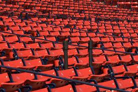 fauteuils rouges fauteuils rouges le club des légendes