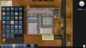 remarkably prison architect kitchen that you are going to love