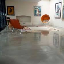 Laminate Flooring Wax Polish Polish U2013 Floor Seasons