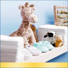 chambre bébé pratique concevoir une chambre de bébé stimulante enfamil