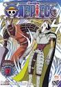 การ์ตูน Onepiece วันพีช ภาค 6 DVD Master: the story series